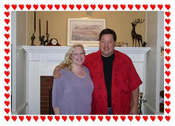 Dennis And Diana Brizzi